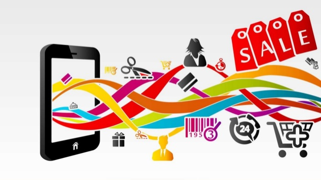 3-big-but-hidden-myths-of-mobile-marketing-18-638